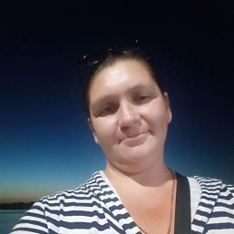 Анет, 34 года, Кременчуг