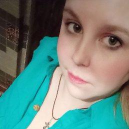 Татьяна, 27 лет, Энгельс