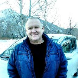 Михаил, 42 года, Хабаровск
