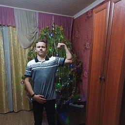Никита, 18 лет, Воронеж