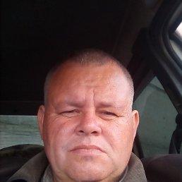 Эдуард, 50 лет, Волгоград