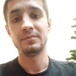 Макс, 31 год, Екатеринбург