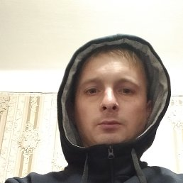 Андрей, 31 год, Селидово