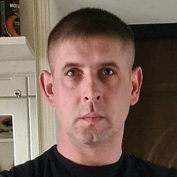 Максим, Курск, 37 лет