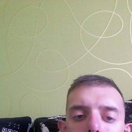 Денис, 21 год, Славута