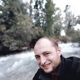 Фото Артём, Алматы, 31 год - добавлено 30 августа 2021