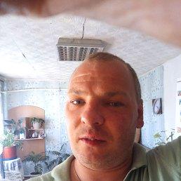 Вова, 37 лет, Хабаровск