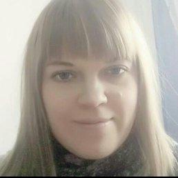 Мария, Кемерово, 39 лет