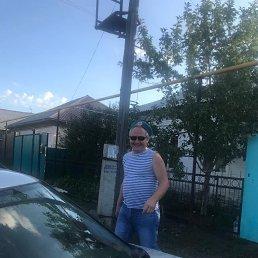 Дмитрий, 42 года, Курган
