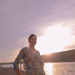 Фото Яна, Кемерово, 44 года - добавлено 23 августа 2021