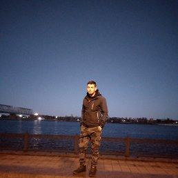Хуршид, 30 лет, Рыбинск