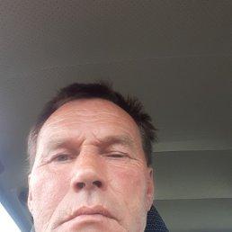 Сергей, 55 лет, Пермь