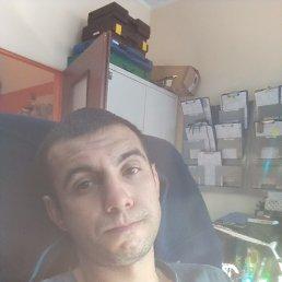 Николай, 25 лет, Тирасполь