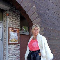 Светлана, 49 лет, Воткинск