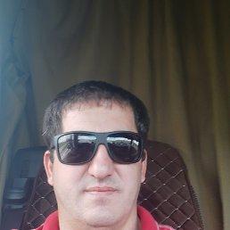 Адам, 37 лет, Москва