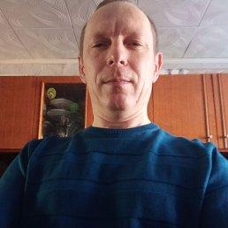 Иван, 48 лет, Нижний Новгород