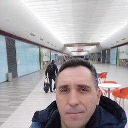 Андрей, 44 года, Лыткарино