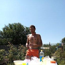 Александр, 34 года, Самара