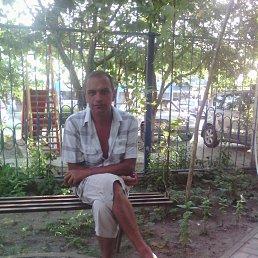 Юрий, 41 год, Кесова Гора