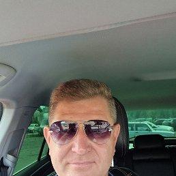 Иван, 33 года, Воронеж