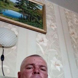 Сергей, 48 лет, Пермь
