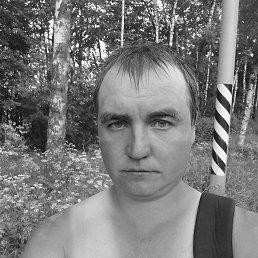 Пётр, 33 года, Кубинка