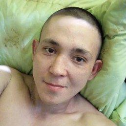 Илья, Барнаул, 29 лет