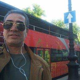 Uktam, 51 год, Свободный Труд