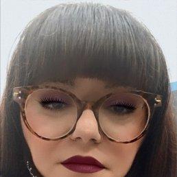 Фото Аня, Тула, 29 лет - добавлено 1 сентября 2021