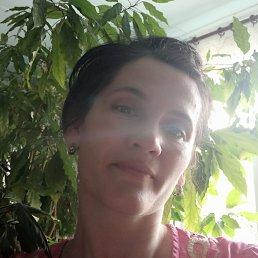 Наталья, 45 лет, Нижний Ломов