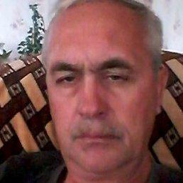 Владимир, Казань, 48 лет