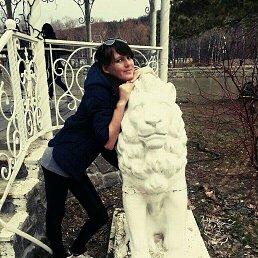 Настена, Хабаровск, 30 лет