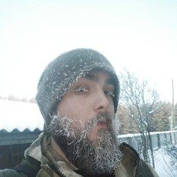 Иванъ, Пермь, 29 лет