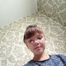 Эльза, Екатеринбург, 30 лет