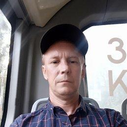 Сергей, 45 лет, Кемерово
