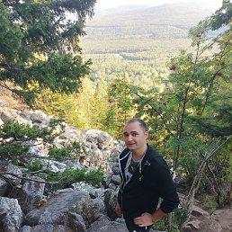 Сергей, 33 года, Златоуст