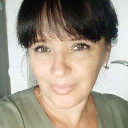 Наталья, Нижний Тагил, 48 лет