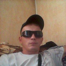 Дмитрий, 32 года, Белогорск
