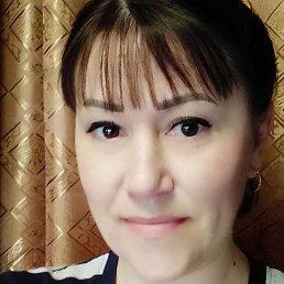Алёна, 41 год, Воронеж