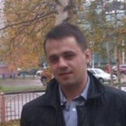 Дмитрий Шнайдер, Омск, 29 лет
