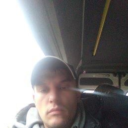Александр, 36 лет, Тольятти