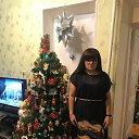 Фото Аня, Тула, 29 лет - добавлено 24 августа 2021
