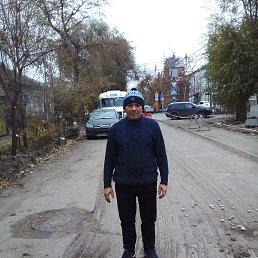 Сергей, 43 года, Саратов