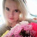 Фото Светлана, Хабаровск, 34 года - добавлено 28 июля 2021