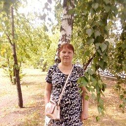 Вера, 57 лет, Бийск
