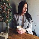 Фото Сабина, Омск, 18 лет - добавлено 2 августа 2021