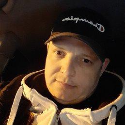 Дмитрий, 41 год, Златоуст