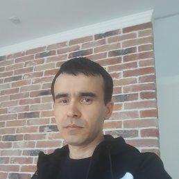 Захар, 33 года, Санкт-Петербург