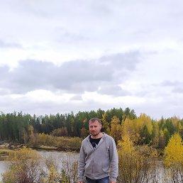 Александр, 38 лет, Майкоп