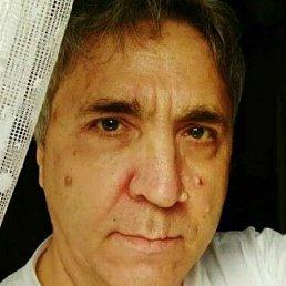 Николай, Волгодонск, 65 лет